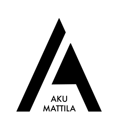 Nettisivut ja valokuvaus Lahti